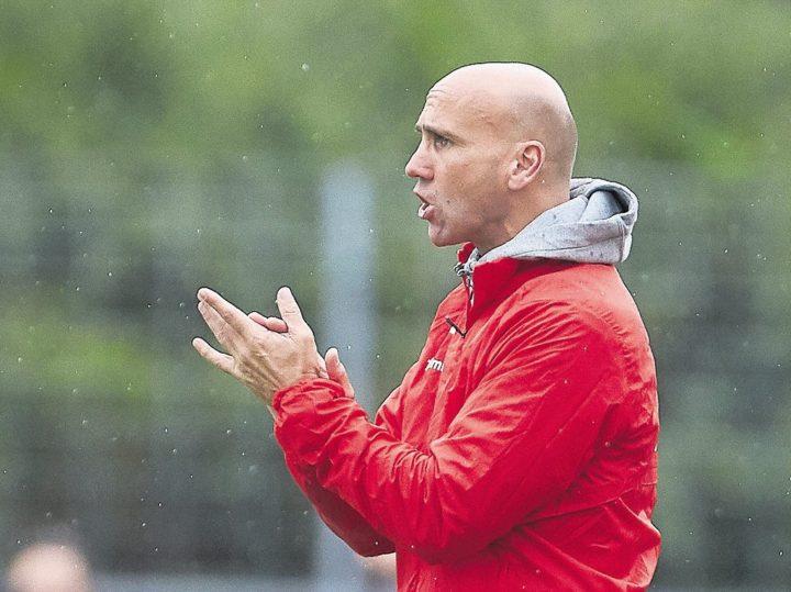 Schultz war zu teuer: St. Pauli verhalf Schubert nach Kiel