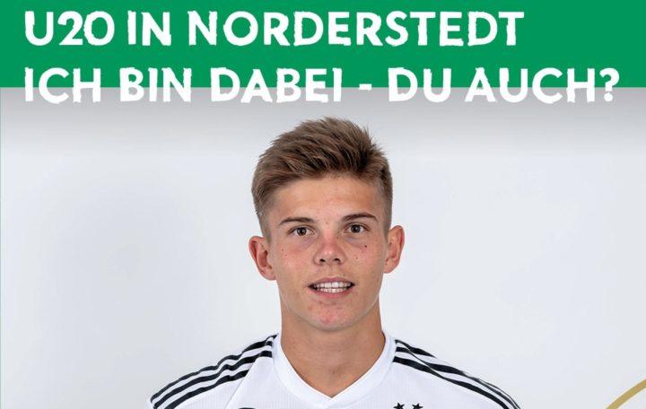 Finn Ole Becker gibt's für 4 Euro!