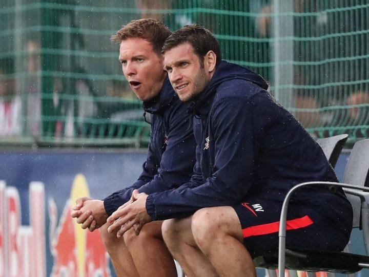 Outing schwuler Kicker: St. Pauli und RB Leipzig machen gemeinsame Sache