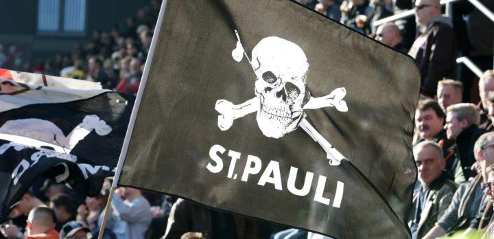 St. Pauli-Logo auf offizieller britischer Anti-Terror-Liste!