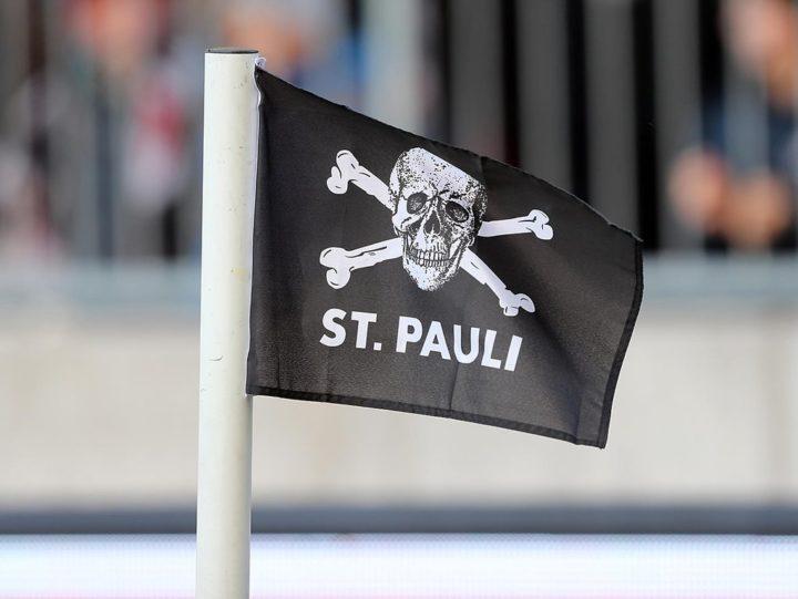 St. Pauli und das Terror-Rätsel: Wie der Kiezklub ins Visier der Briten geriet