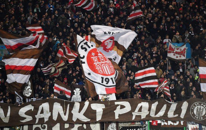 Geld zurück? Das bedeutet die Spieltags-Absage für St. Pauli-Fans