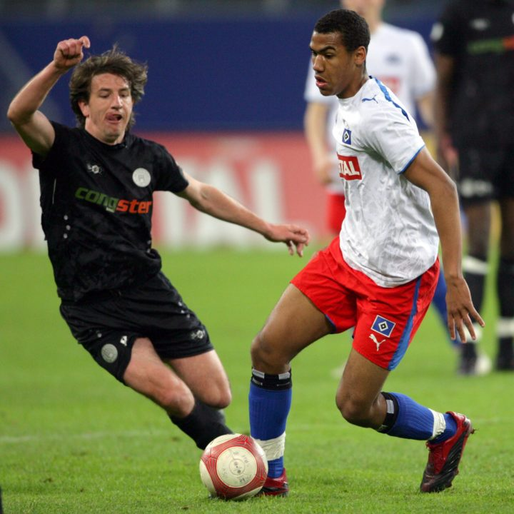 Corona: Ex-HSV- und St. Pauli-Profi verzichtet auf gesamtes Gehalt!