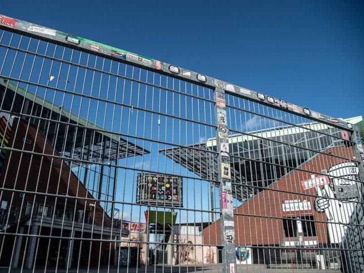 Wirtschaftliche Lage in Corona-Krise: So ist St. Pauli finanziell gerüstet