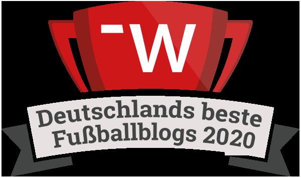 StPauli24 unter den besten Fußballblogs Deutschlands