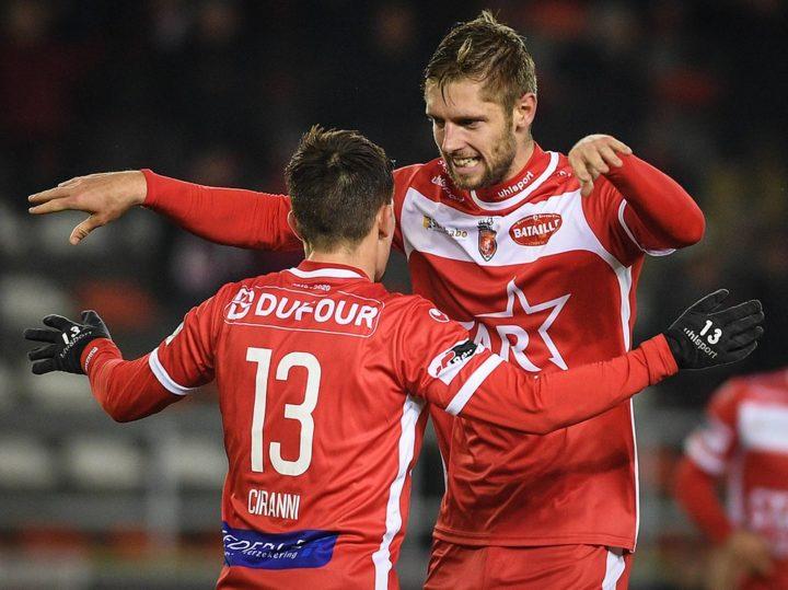 Kommt Lasse Sobiech zurück zum FC St. Pauli?