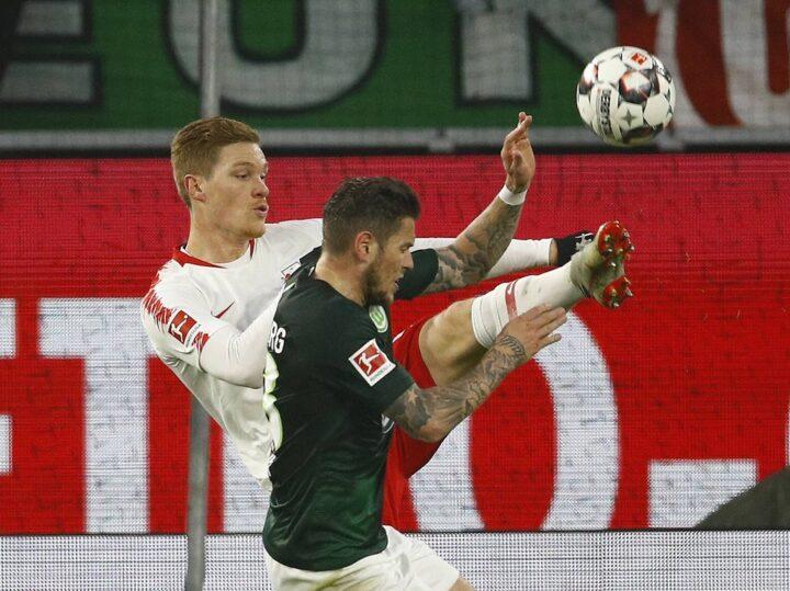 Von Nationalspieler bis WM-Pechvogel: So viel St. Pauli steckt im deutschen Fußball