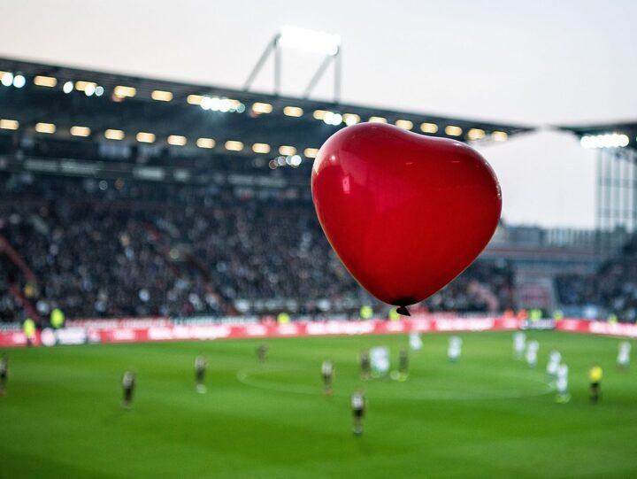 """Wie geht das denn? Hier spielt weiter """"Das Herz von St. Pauli"""""""
