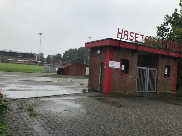 Umzug steht bevor: Hier will St. Pauli fortan trainieren