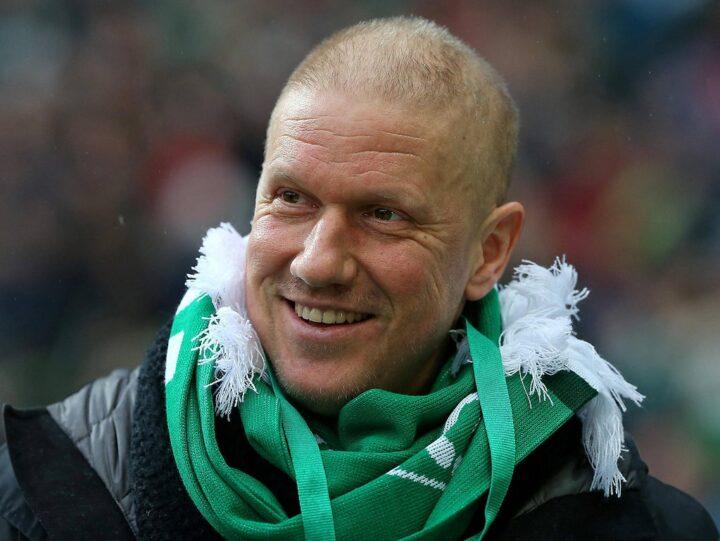 Nach 12 Jahren Prozess: Ex-St. Pauli-Profi erhält Millionen-Entschädigung