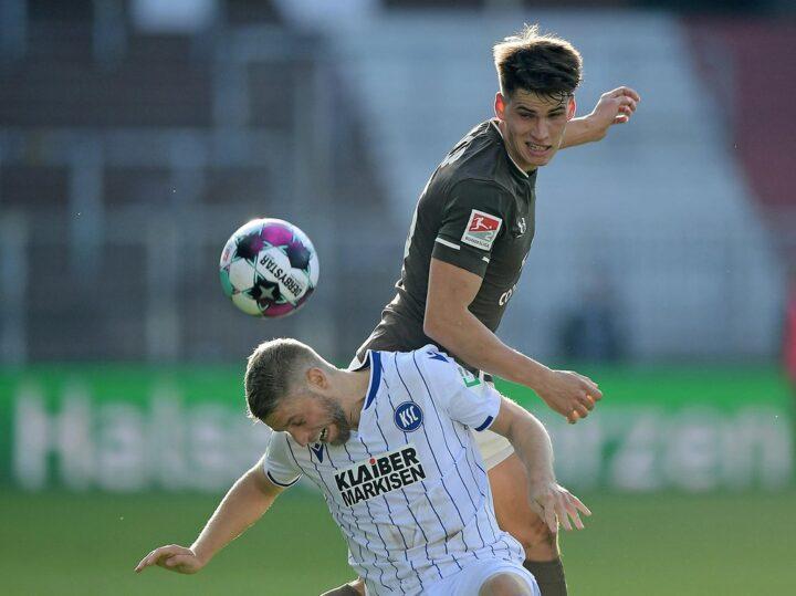 Kommentar: Der FC St. Pauli schafft es nur mit Liebe und Leidenschaft