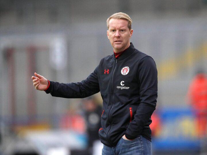"""""""Das hatte mit Fußball nichts zu tun"""": Kann St. Pauli seine Krise mit Saufen beheben?"""