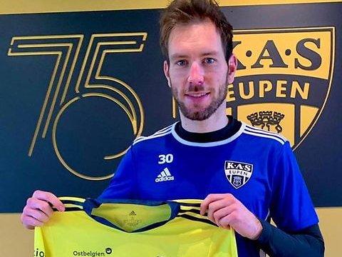 Himmelmann bedankt sich zum Abschied bei St. Pauli-Fans