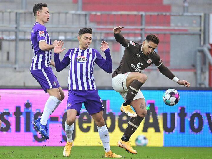 Tore, Punkte, Rekorde: Das kann St. Pauli noch alles gewinnen