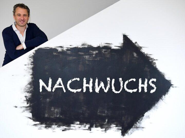 Stilz-Nachfolge noch offen: Wer wird St. Paulis neuer Nachwuchs-Boss?