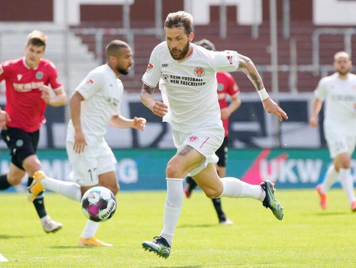 Wegen TV-Geld und Co.: St. Paulis Vollgas-Ansage fürs Saisonfinale