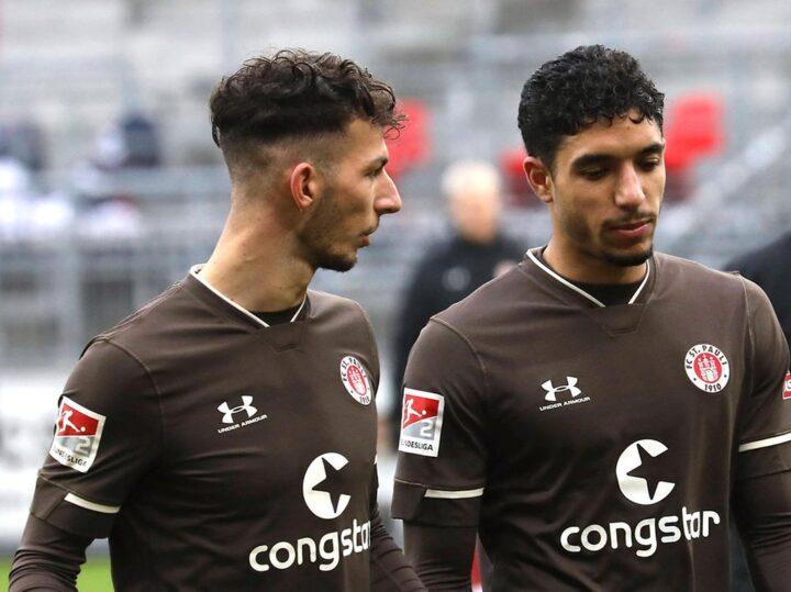 Nach Spieler-Statements: Der Nahost-Konflikt erreicht den FC St. Pauli