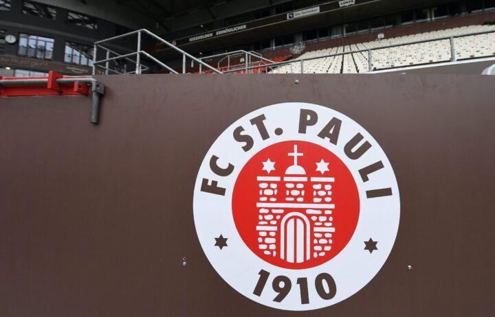 Vor Mitgliederversammlung: Überraschender Antrag beim FC St. Pauli