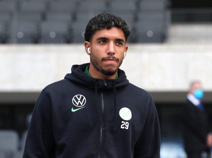 """""""Omar hat andere Ambitionen"""" – Keine Marmoush-Rückkehr zu St. Pauli"""