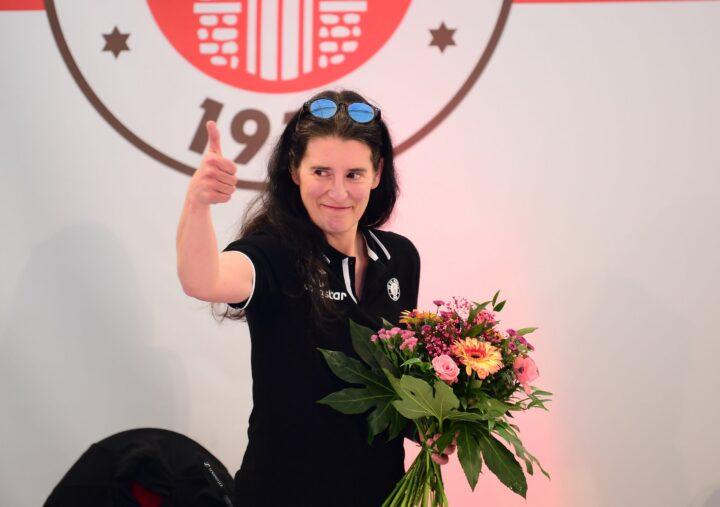 Rager gewählt! So lief die Mitgliederversammlung des FC St. Pauli