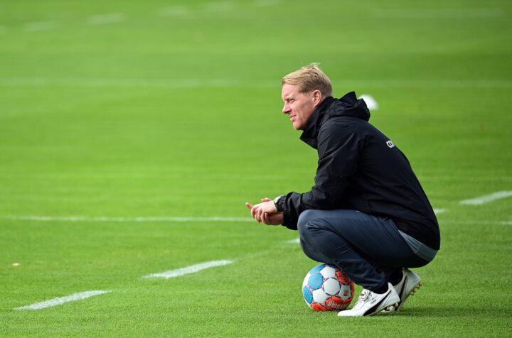 """""""Superstark"""" – St. Pauli-Trainer Timo Schultz warnt vor Heidenheim"""